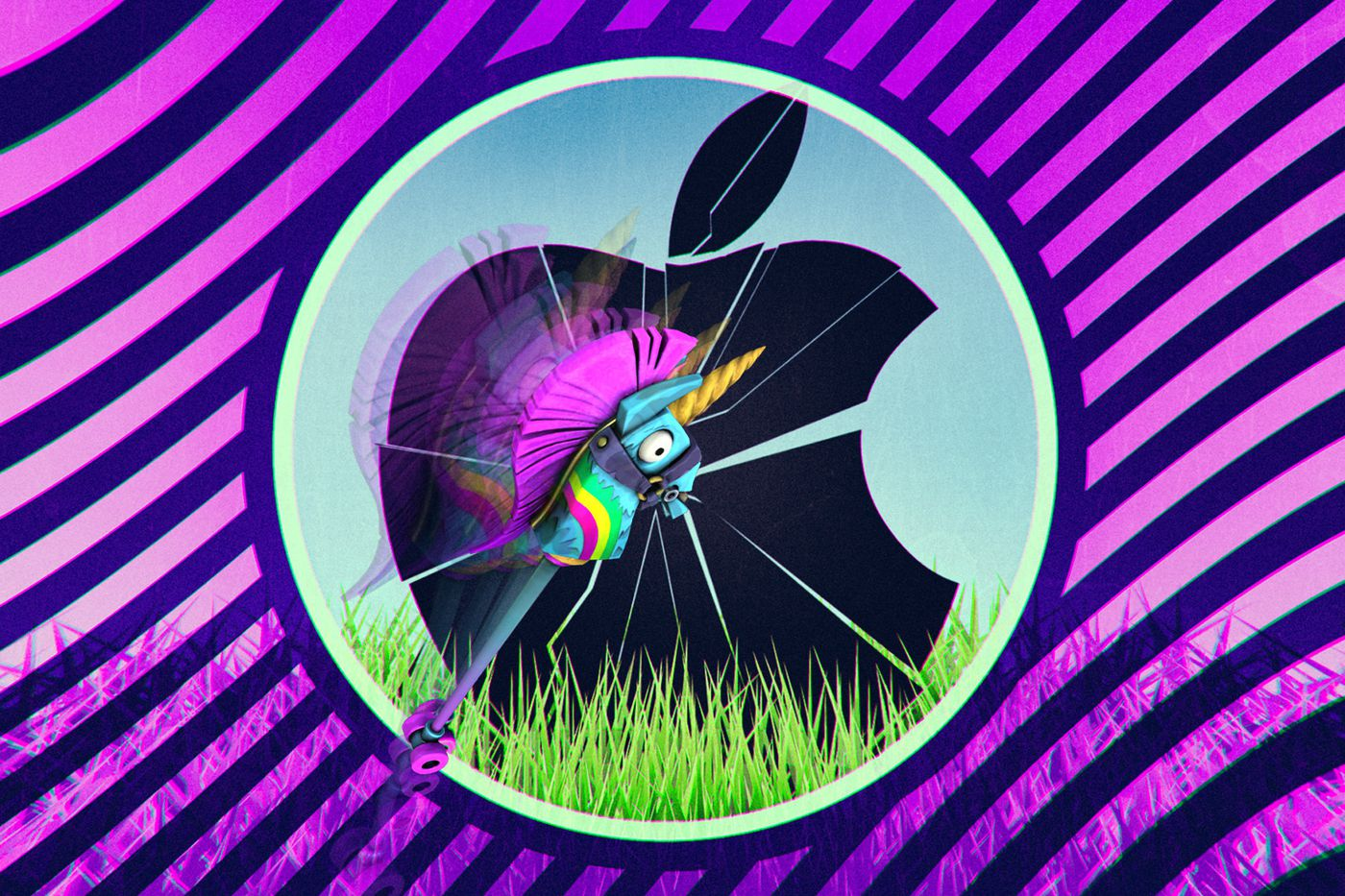 Apple's 20-year head of developer relations retires ahead of Epic App Store trial