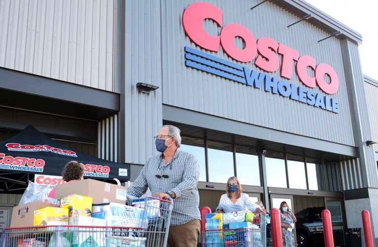 Costco sees shipping costs rise on fresh meats, imported cheeses