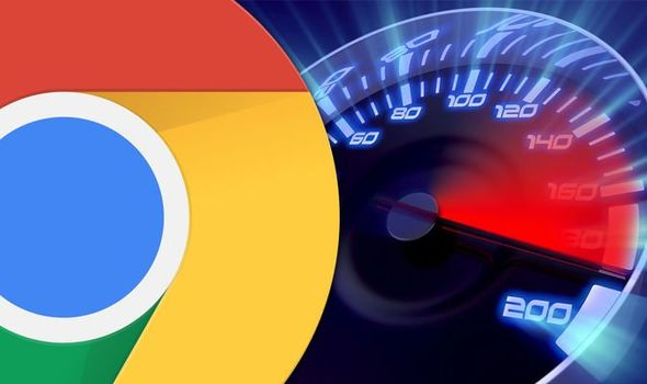 Google's Chrome browser is about to get a lot faster