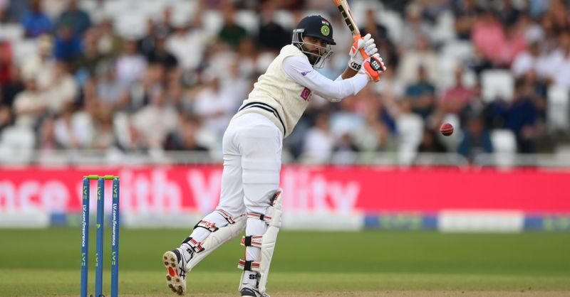 'Magnificent' Jadeja yet to realise his full potential, opines Virender Sehwag