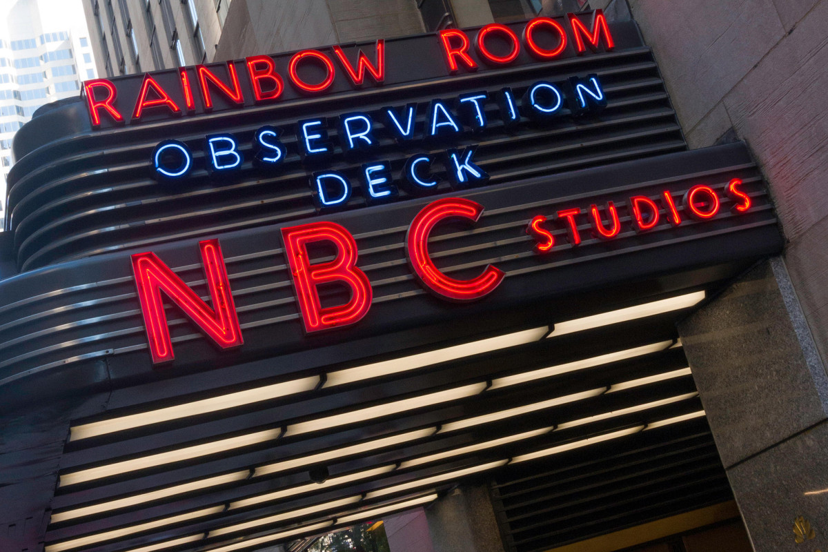 NBCUniversal delays office return amid rising COVID-19 cases