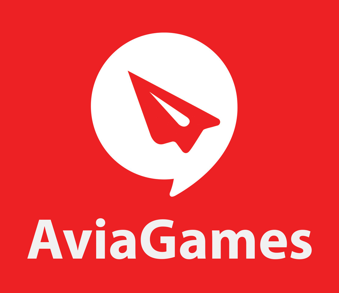 AviaGames raises $40M to diversify mobile skill-based gaming