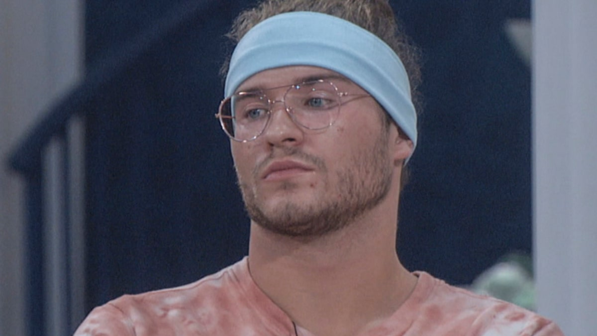 Did Christian Get Backdoored & Who Got Evicted?