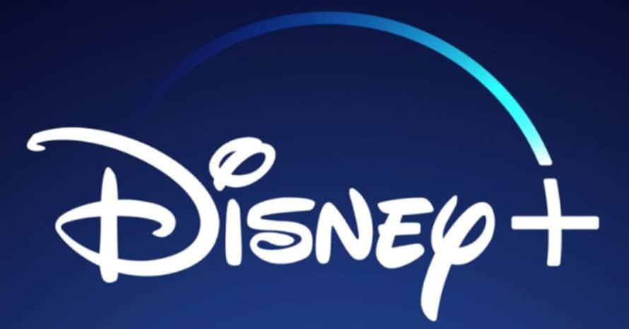 Mulan Disney Plus X-Men Solo Fantastic Four Marvel Studios Loki