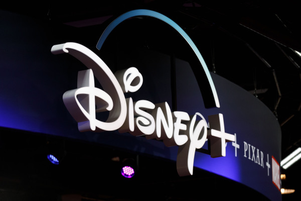 Disney+ beats expectations to reach 116 million subscribers in Q3 – TechCrunch