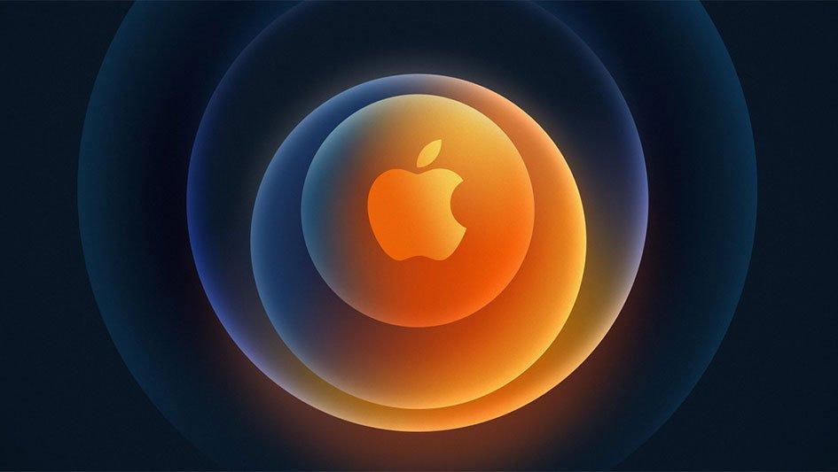 Dow Jones Futures: Apple, Tesla Are New Buys, Lead Market Rally; Disney Makes Bullish Earnings Move Late As 5 IPOs Report