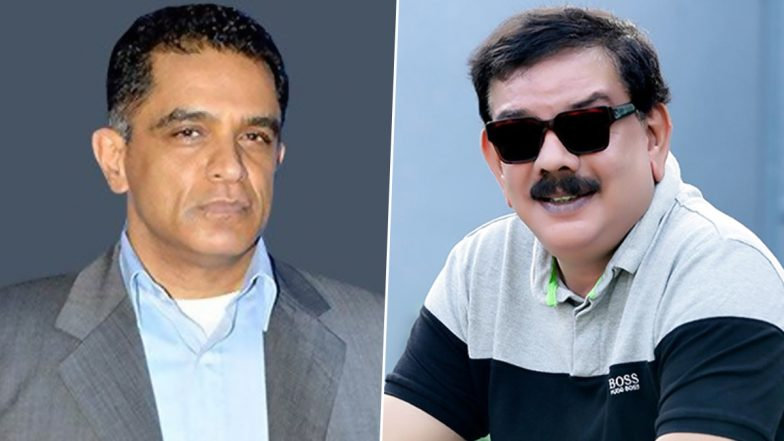 """Hera Pheri Producer Firoz Nadiadwala on Priyadarshan's Exit From the Sequel: """"His Version Was Full of Depressing Scenes"""""""