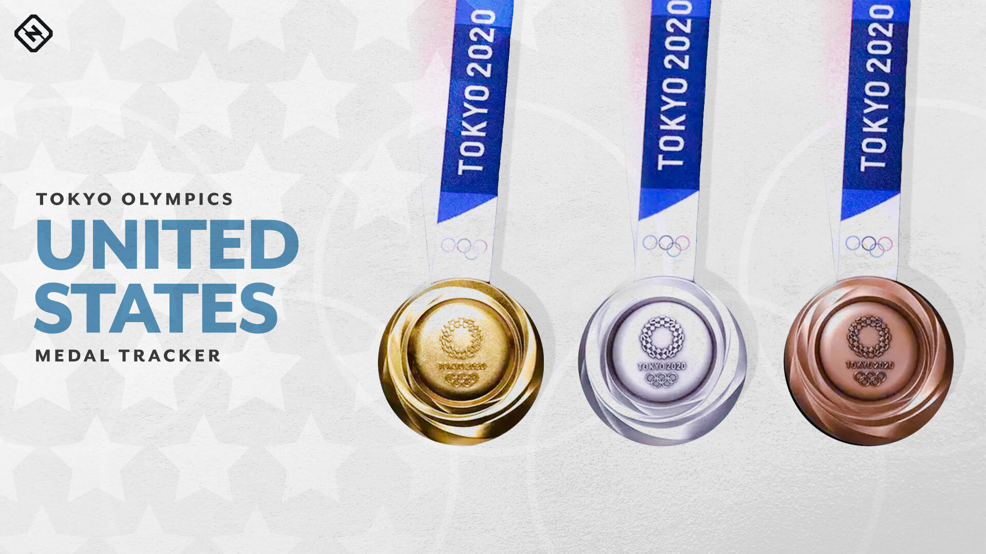 How many gold medals did USA have? Complete list of 2021 Olympic medalists from United States
