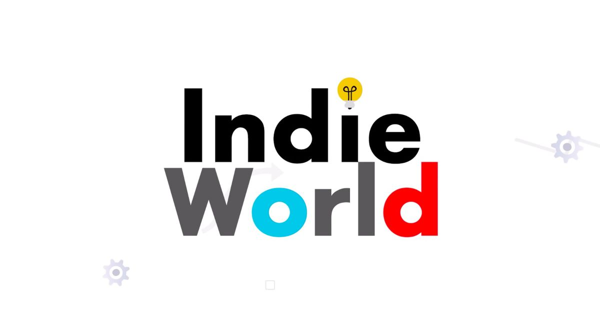 How to watch Nintendo Indie World stream for August 2021