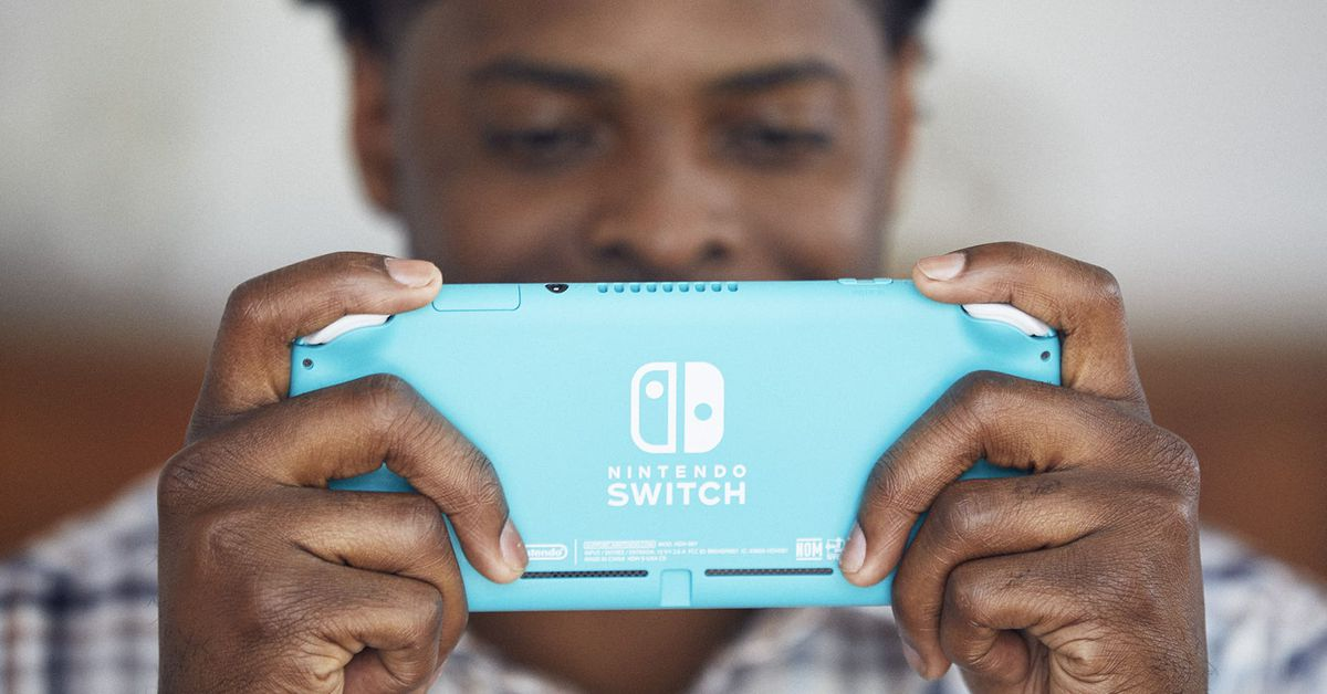 Indie World Aug. 2021 roundup: Nintendo's biggest Switch announcements