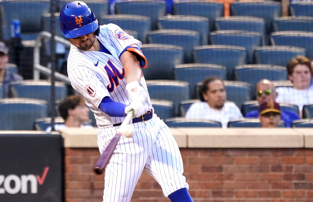 Mets rally past Nationals for key skid-snapping win