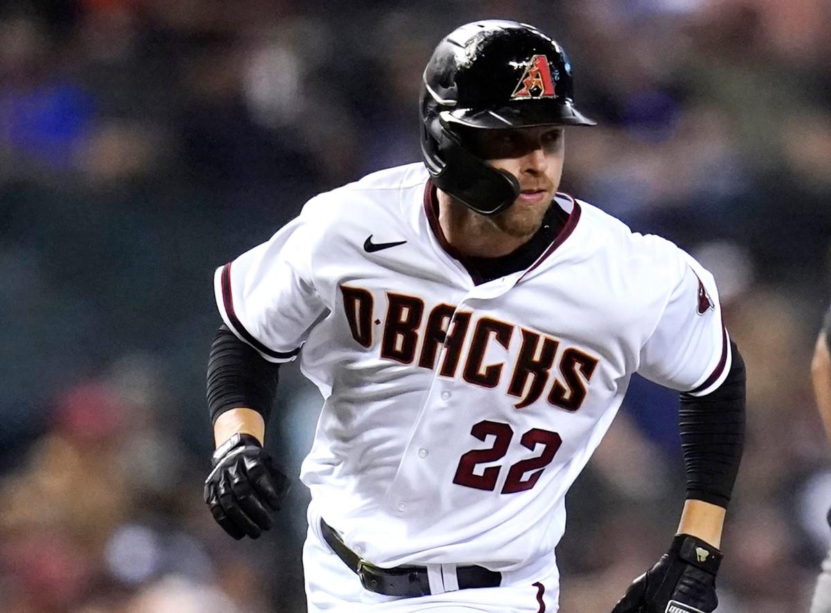 Mets sign Josh Reddick to bolster outfield depth