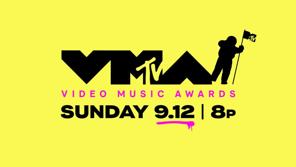 Justin Bieber, Megan Thee Stallion Lead MTV VMA Nominations