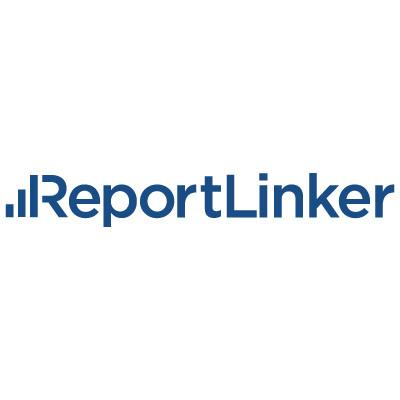 Plastic Recycling Market Research Report by Source, by Type, by End User, by Region - Global Forecast to 2026