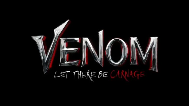 Venom: Let There Be Carnage - Sony Pictures Delays Release Date of Tom Hardy, Woody Harrelson's Film as COVID-19 Cases Rise in US