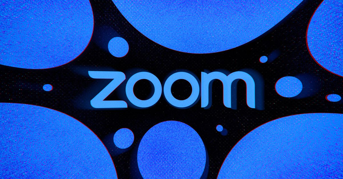 Zoom's new focus mode could keep students from distracting each other