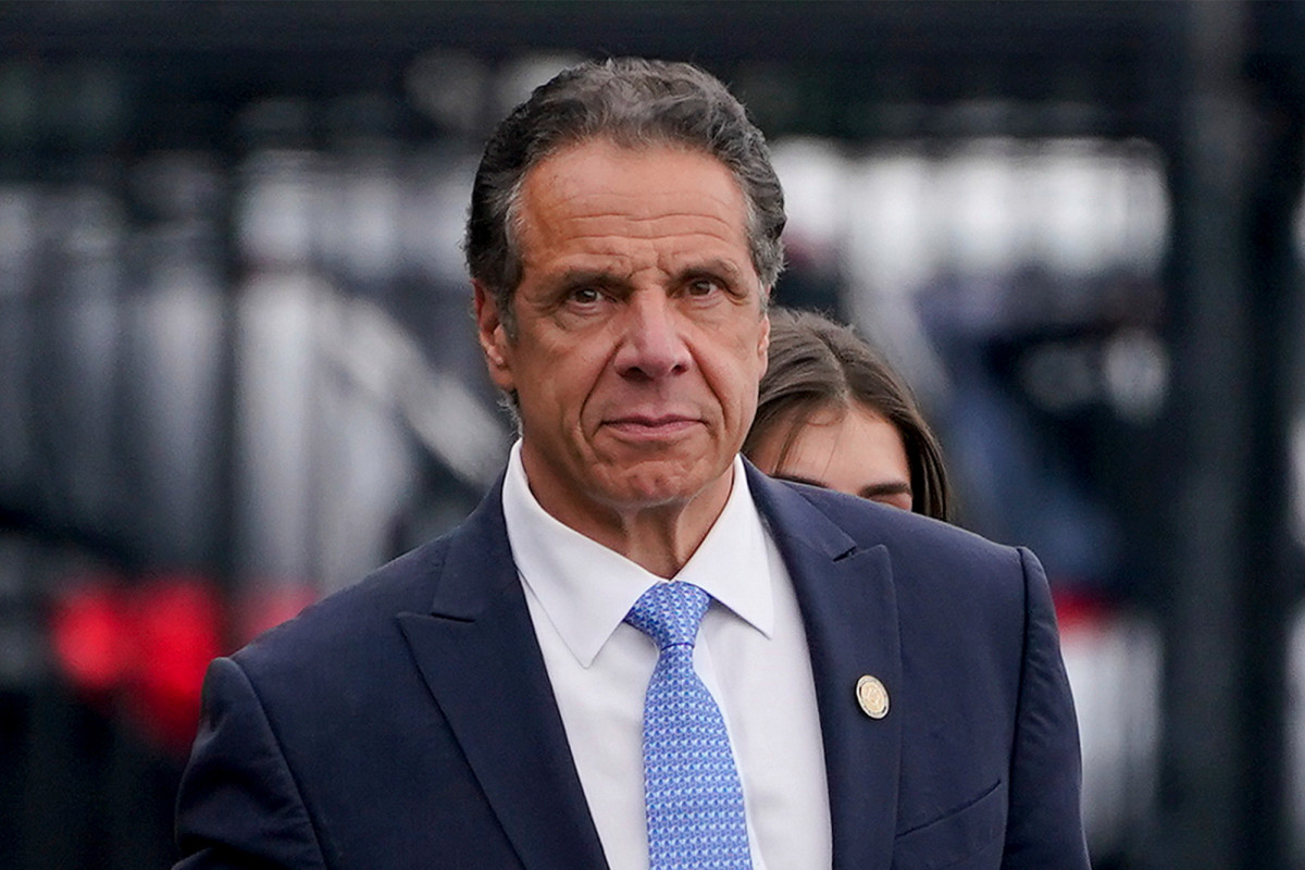Cuomo's style worsened MTA dysfunction, but scored tolling win