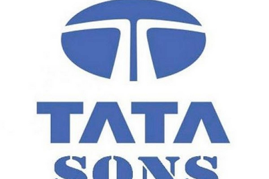 Tata and Sons