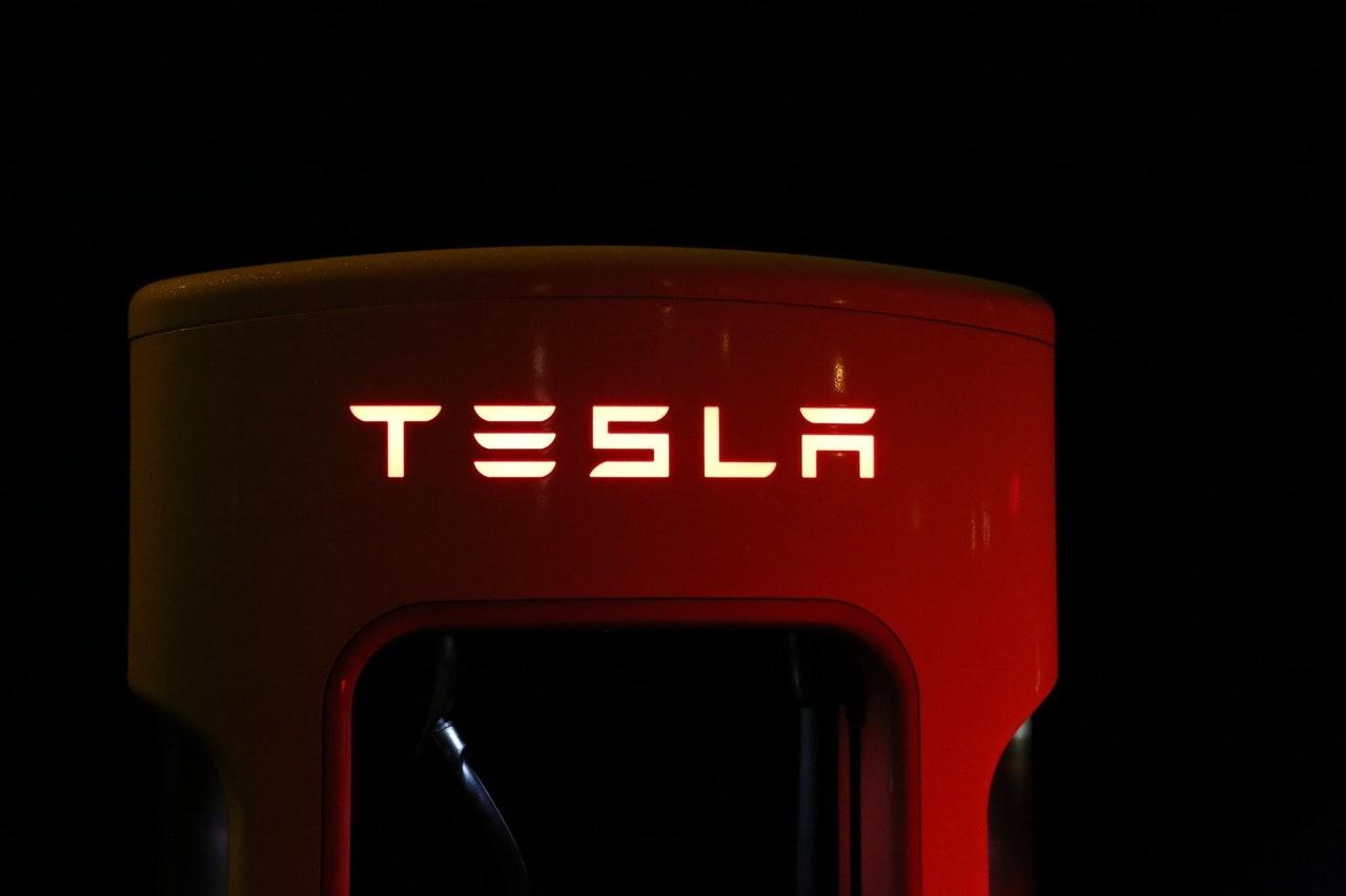 Tesla Earning Report Q3